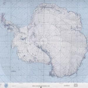 antarctica-chart